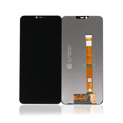 Thay màn hình Oppo A5, A5s