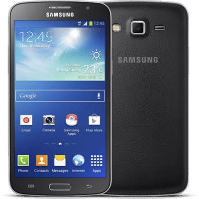 Thay màn hình Samsung Galaxy Grand 2