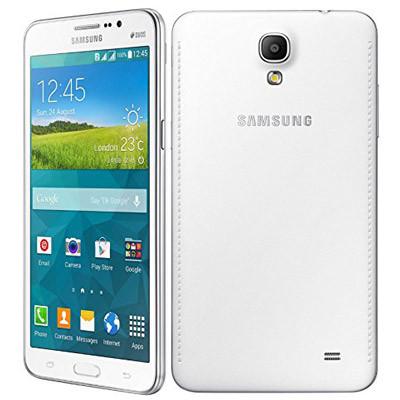 Thay màn hình Samsung Galaxy Mega 2