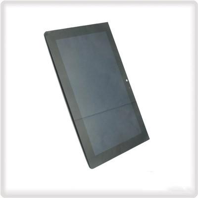 Thay màn hình Sony Tablet S