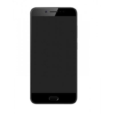 Thay màn hình Vivo V7, V7 Plus