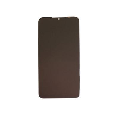 Thay màn hình Xiaomi Mi Play
