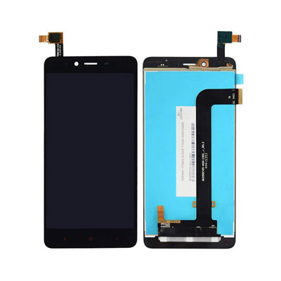 Thay màn hình Xiaomi Redmi 2, Redmi 2A