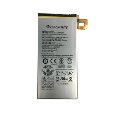 Thay pin Blackberry Priv