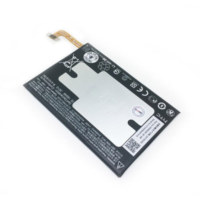 Thay pin HTC 10, 10 Evo, 10 Pro
