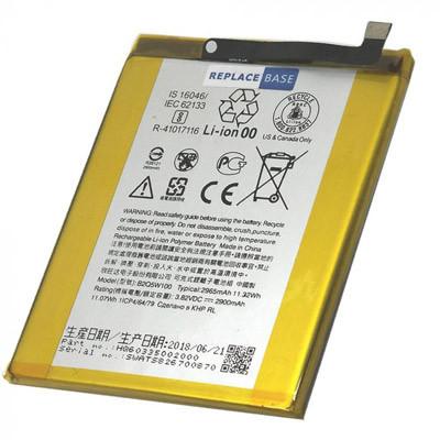 Thay pin HTC Desire 12
