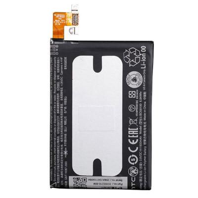 Thay pin HTC One Mini