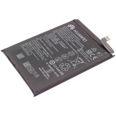 Thay pin Huawei P30, P30 Lite