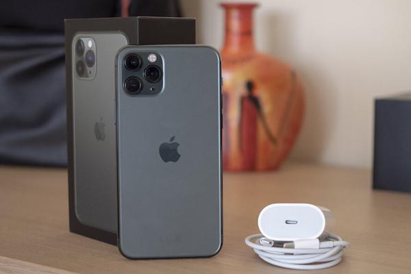 Cách sạc pin iPhone 11 mới mua như thế nào giúp kéo dài tuổi thọ pin?