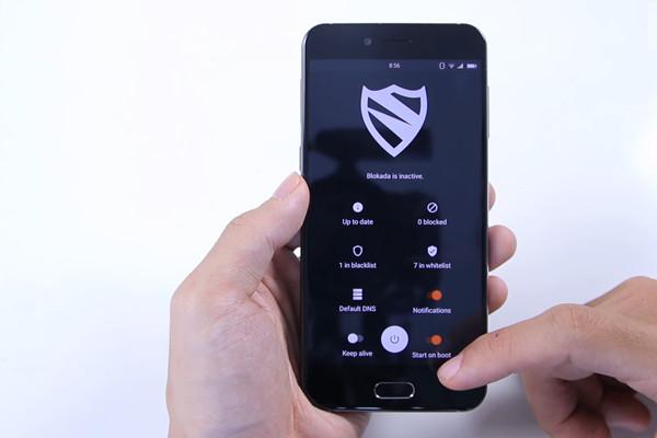 Cách tắt quảng cáo trên điện thoại Oppo chỉ với vài thao tác