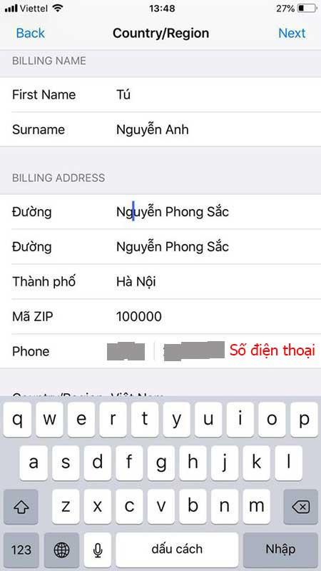 chuyen-vung-appstore-ve-viet-nam-10