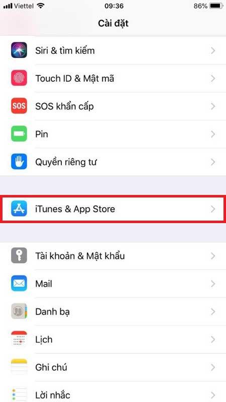 chuyen-vung-appstore-ve-viet-nam-2