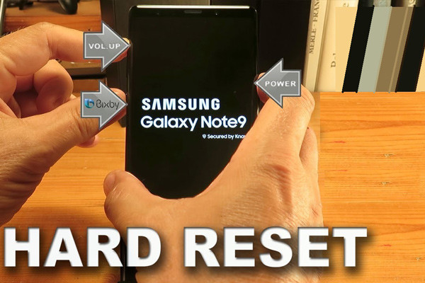 hard-reset-samsung-galaxy-note-9-bước-1