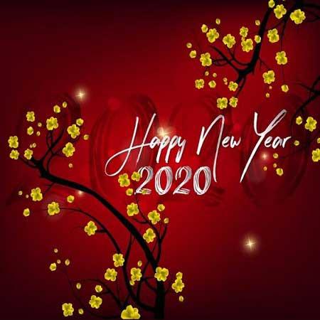 hinh-nen-tet-2020-cho-dien-thoai-12