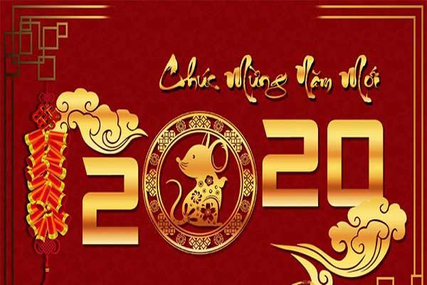 hinh-nen-tet-2020-cho-dien-thoai-16