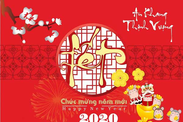 hinh-nen-tet-2020-cho-dien-thoai-17