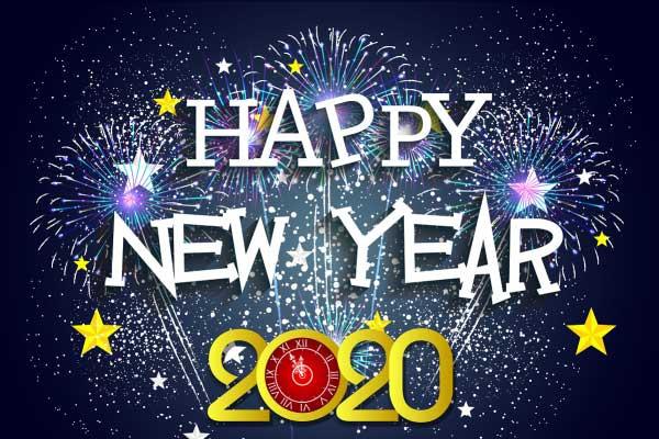 hinh-nen-tet-2020-cho-dien-thoai-20