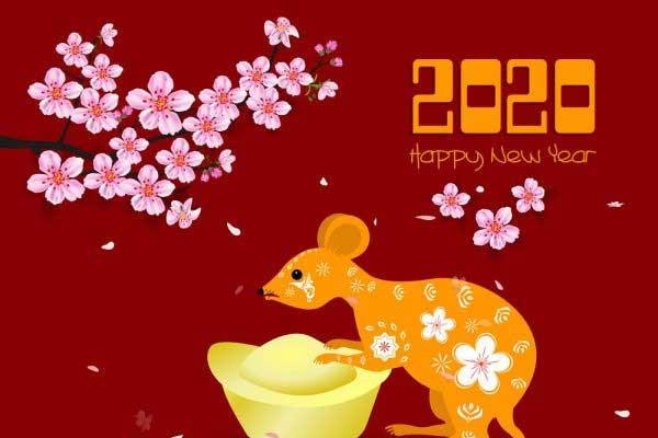 hinh-nen-tet-2020-cho-dien-thoai-25