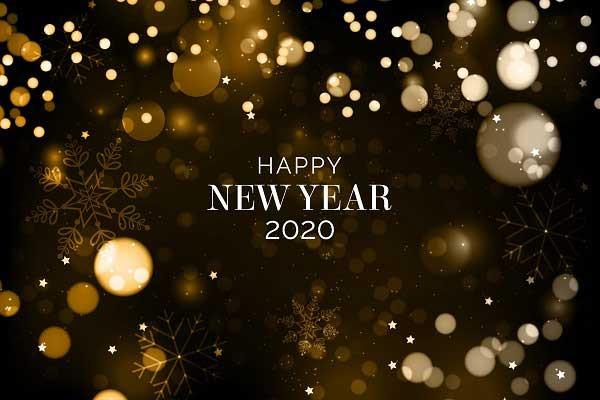 hinh-nen-tet-2020-cho-dien-thoai-9