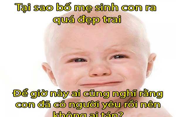 hinh-nen-troll-cho-dien-thoai-10