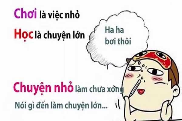 hinh-nen-troll-cho-dien-thoai-2