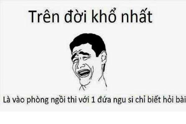 hinh-nen-troll-cho-dien-thoai-23