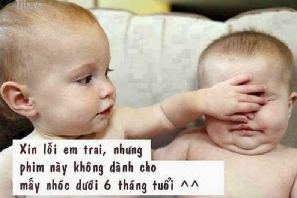 hinh-nen-troll-cho-dien-thoai-25