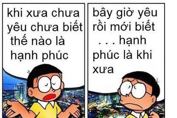 hinh-nen-troll-cho-dien-thoai-27