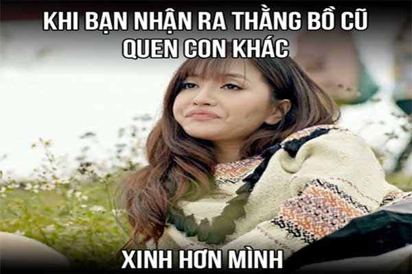 hinh-nen-troll-cho-dien-thoai-30