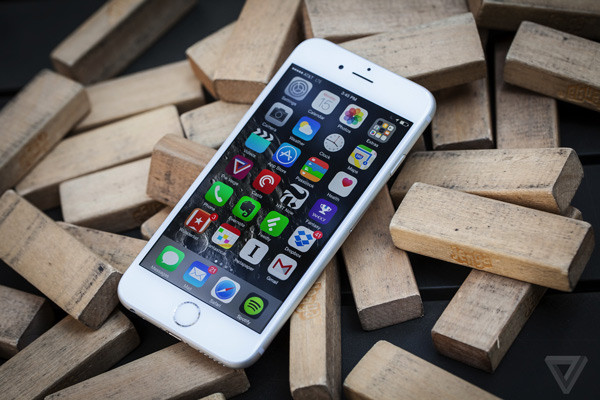 iphone-lock-nhật