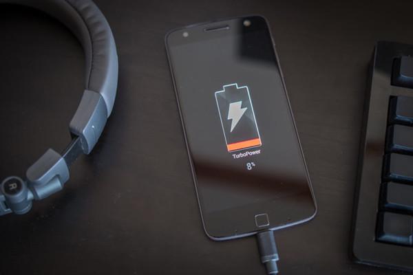 nguyên nhân cắm sạc iPhone không vào điện