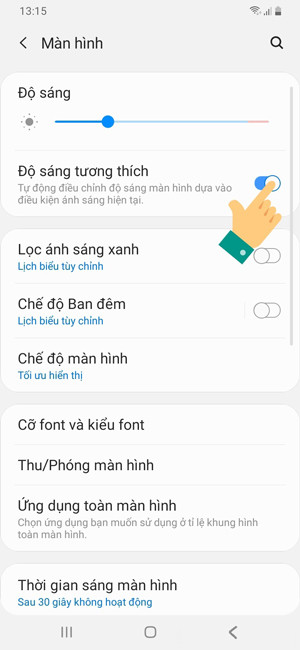 pin-note-9-tụt-nhanh-4