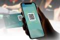 Esim là gì - Sử dụng Esim trên iPhone và Apple Watch như thế nào?
