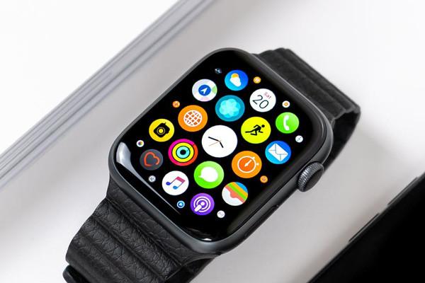apple-watch-co-ket-noi-duoc-voi-dien-thoai-android-khong-1