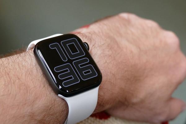 apple-watch-co-ket-noi-duoc-voi-dien-thoai-android-khong-2