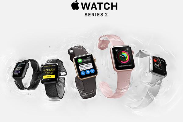 apple-watch-co-ket-noi-duoc-voi-dien-thoai-android-khong-3