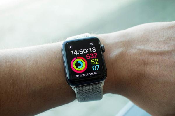 apple-watch-co-ket-noi-duoc-voi-dien-thoai-android-khong-4