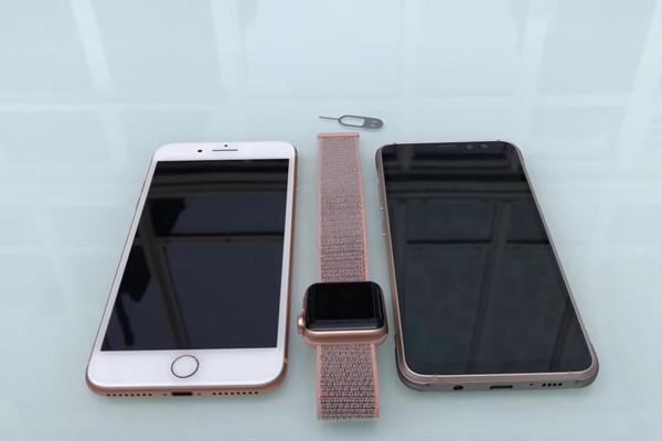 apple-watch-co-ket-noi-duoc-voi-dien-thoai-android-khong-5