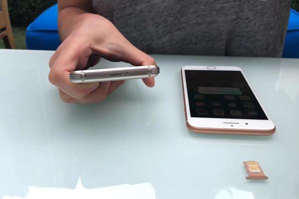 apple-watch-co-ket-noi-duoc-voi-dien-thoai-android-khong-6