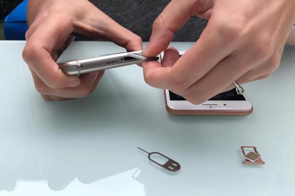 apple-watch-co-ket-noi-duoc-voi-dien-thoai-android-khong-7