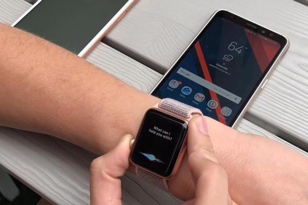 apple-watch-co-ket-noi-duoc-voi-dien-thoai-android-khong-8