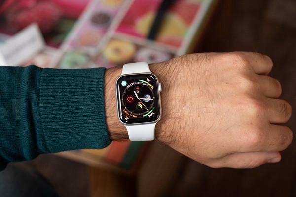 apple-watch-la-gi-04