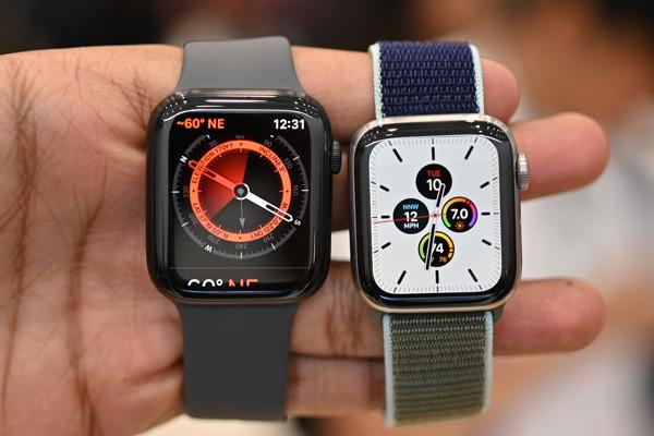 apple-watch-la-gi-07