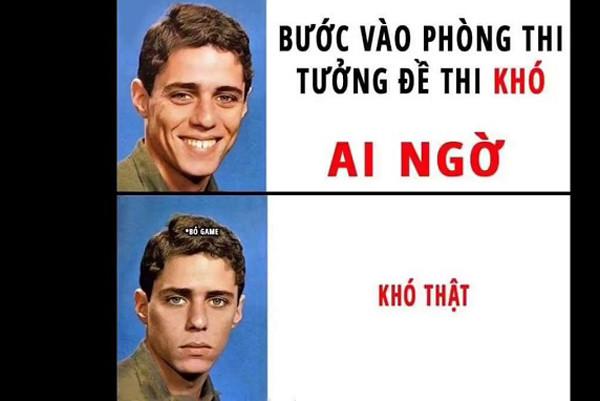 bo-hinh-nen-mo-khoa-dien-thoai-hai-huoc-11