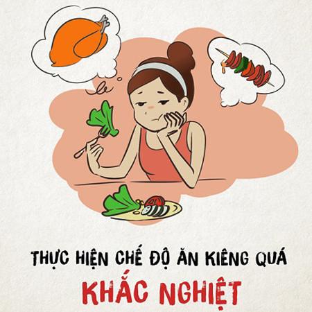 bo-hinh-nen-mo-khoa-dien-thoai-hai-huoc-16