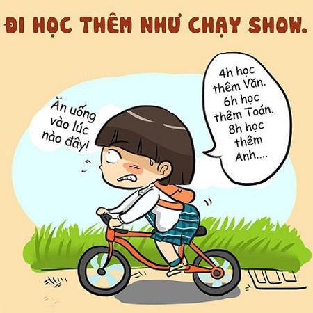 bo-hinh-nen-mo-khoa-dien-thoai-hai-huoc-2
