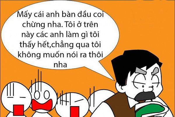 bo-hinh-nen-mo-khoa-dien-thoai-hai-huoc-8