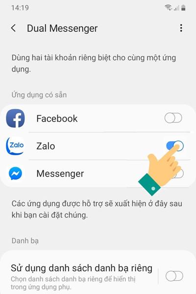 cach-cai-dat-2-zalo-tren-dien-thoai-samsung-5