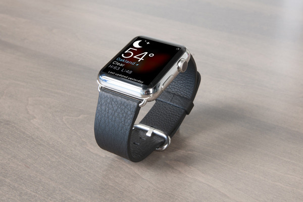 cach-thao-day-dong-ho-apple-watch-1