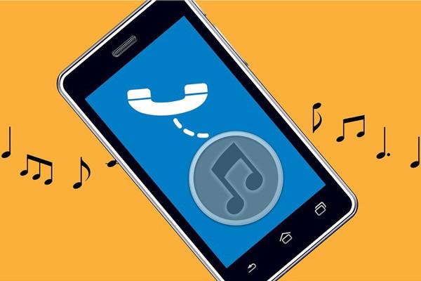 cach-xoa-nhac-chuong-tren-iphone-1